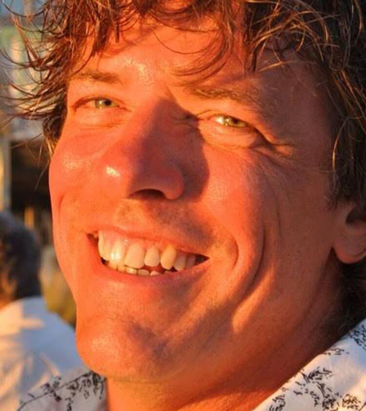 Paul Soomers